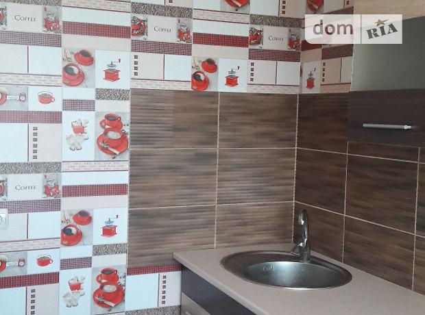 Продажа двухкомнатной квартиры в Сумах, на Шишкаревская район Центр фото 1