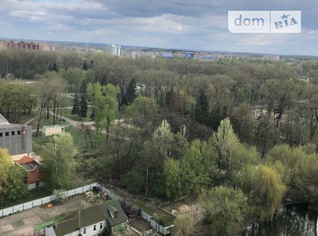 Продажа пятикомнатной квартиры в Сумах, на ул. Гагарина район Заречный фото 1