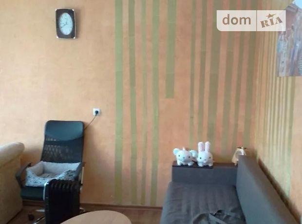 Продажа однокомнатной квартиры в Сумах, на ул. Харьковская район Заречный фото 1
