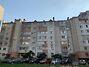 Продажа четырехкомнатной квартиры в Сумах, на ул. Харьковская 40/2 район Заречный фото 1