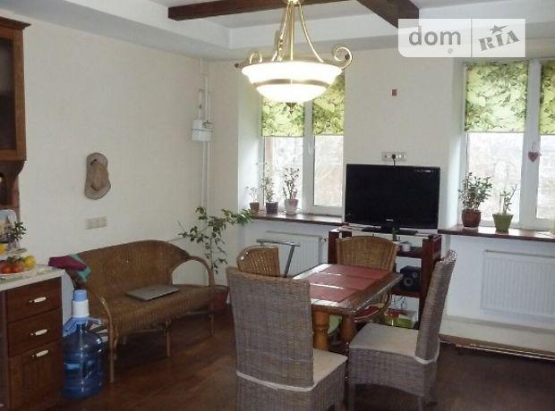 Продажа трехкомнатной квартиры в Сумах, на ул. Нижнесыроватская район Заречный фото 1