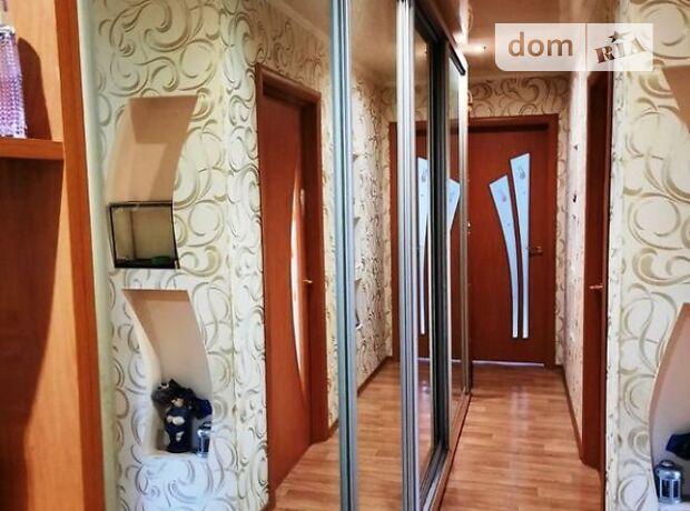 Продажа двухкомнатной квартиры в Сумах, на Огарева переулок район Заречный фото 1