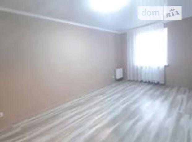 Продажа однокомнатной квартиры в Сумах, на ул. Прокофьева 16, район Заречный фото 1
