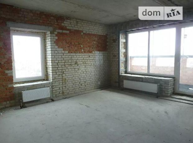 Продажа трехкомнатной квартиры в Сумах, на ул. Пушкина район Заречный фото 1