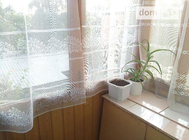 Продажа двухкомнатной квартиры в Сумах, фото 1