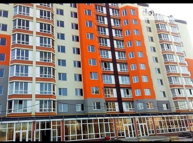 Продажа однокомнатной квартиры в Сумах, фото 1