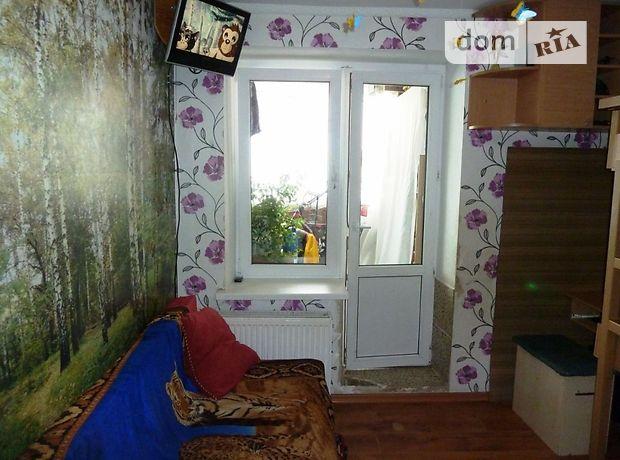 Продажа квартиры, 2 ком., Сумы, р‑н.12-й микрорайон, Героев Крут