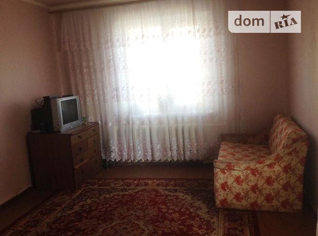 Продажа квартиры, 1 ком., Сумы, р‑н.9-й микрорайон, Демьяна Коротченко улица, дом 15