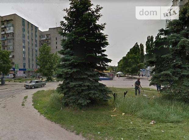 Продажа квартиры, 1 ком., Сумы, р‑н.Харьковская, Харьковская улица, дом 22
