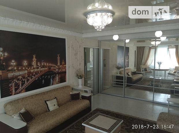 Продажа квартиры, 3 ком., Сумы, р‑н.Харьковская, Харьковская улица