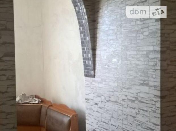 Продажа квартиры, 1 ком., Сумы, р‑н.Харьковская, Харьковская улица