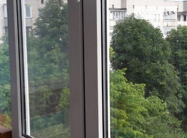 Продажа квартиры, 1 ком., Сумы, р‑н.Ковпаковский, Белопольский путь улица