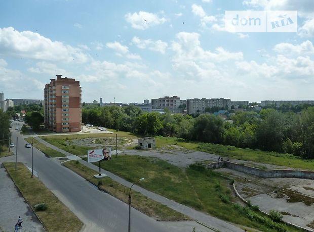 Продаж квартири, 2 кім., Суми, р‑н.Ковпаковський, Холодногорська вулиця