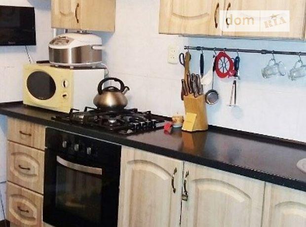 Продажа квартиры, 1 ком., Сумы, р‑н.Ковпаковский, Леваневского улица