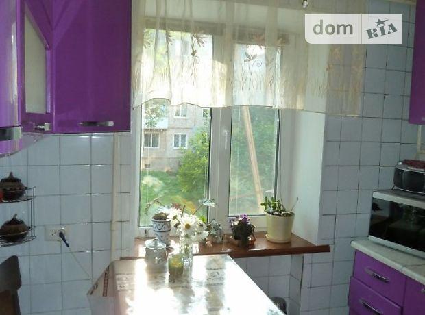 Продажа квартиры, 2 ком., Сумы, р‑н.Ковпаковский, Супруна улица