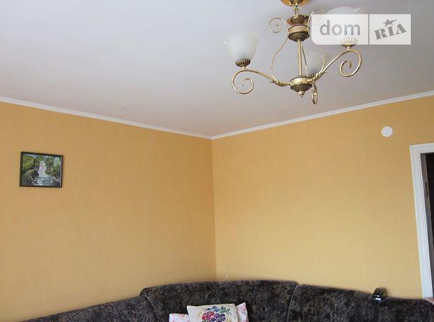 Продажа двухкомнатной квартиры в Сумах, район Ковпаковский фото 1