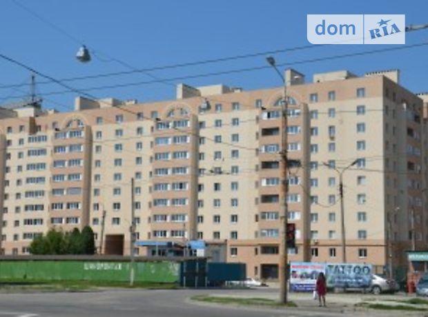 Продажа квартиры, 2 ком., Сумы, р‑н.Прокофьево, Прокофьева улица, дом 16