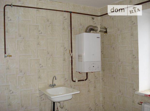 Продажа квартиры, 3 ком., Сумы, р‑н.Роменский, Киевская улица