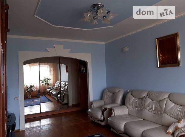 Продажа квартиры, 3 ком., Сумы, р‑н.Центр, Ильинская улица