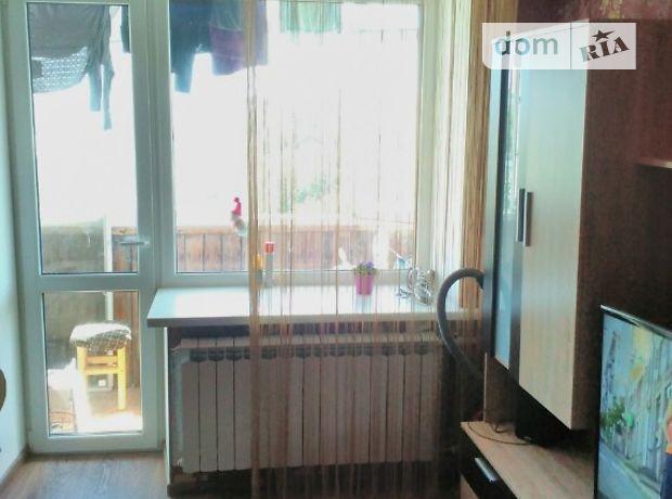 Продажа квартиры, 1 ком., Сумы, р‑н.Центр, Леваневского улица