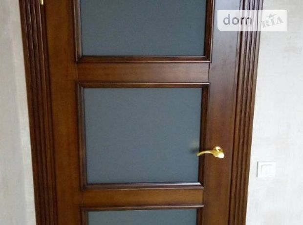 Продажа двухкомнатной квартиры в Сумах, на ул. Первомайская 16, район Центр фото 1