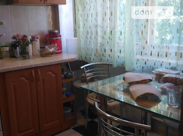 Продажа квартиры, 2 ком., Сумы, р‑н.Центр, Пролетарская улица