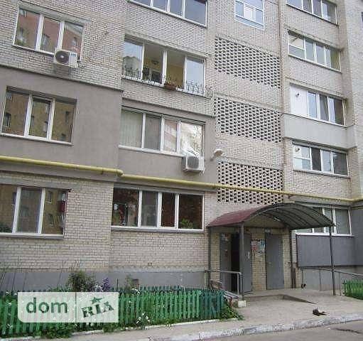 Продажа квартиры, 1 ком., Сумы, улица Герасима Кондратьева