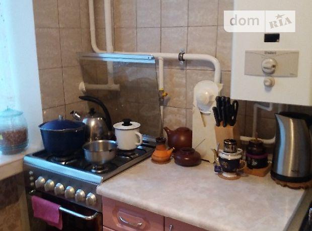 Продаж квартири, 2 кім., Суми, р‑н.Зарічний, Кондратьева