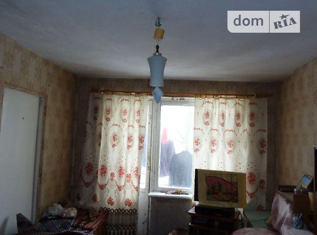 Продажа квартиры, 4 ком., Сумы, р‑н.Заречный, Сумско-Киевских Дивизий улица