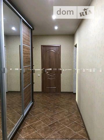 Продаж квартири, 4 кім., Суми