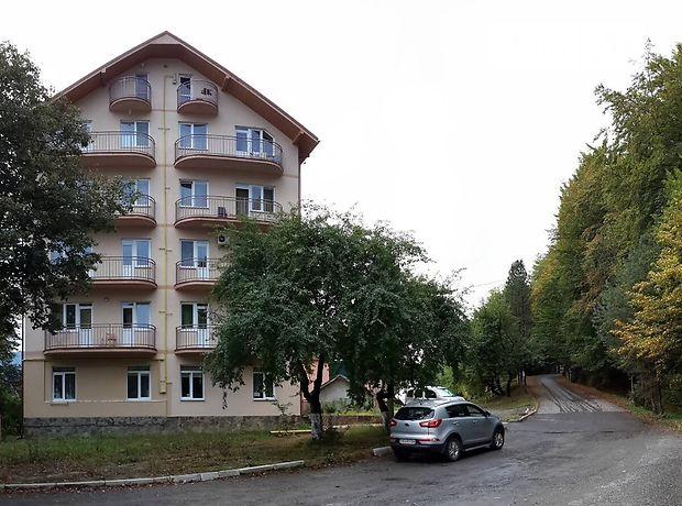 Продажа трехкомнатной квартиры в Сваляве, на курортна район Поляна фото 1