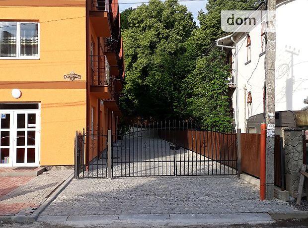 Продажа квартиры, 2 ком., Закарпатская, Свалява, c.Поляна, Курортная 5