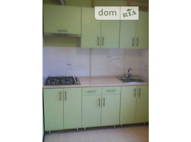 Продажа однокомнатной квартиры в Сваляве, район Свалява фото 1