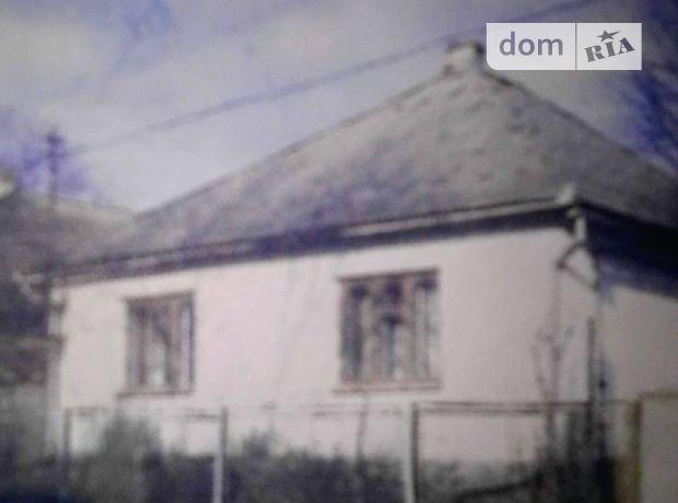Продажа пятикомнатной квартиры в Сваляве, на Свиди  в 23/1, район Свалява фото 1