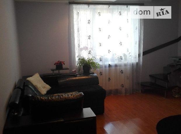 Продажа пятикомнатной квартиры в Сваляве, фото 1