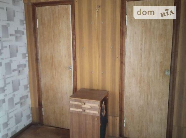 Продажа двухкомнатной квартиры в Светловодске, на Комарова 110 район Светловодск фото 1