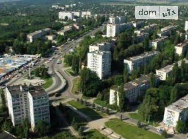 Продаж трикімнатної квартири в Світловодську на Героев Украины район Світловодськ фото 1