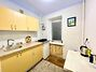 Продажа однокомнатной квартиры в Светловодске, на Строителей 12 район Светловодск фото 1