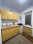 Продажа однокомнатной квартиры в Светловодске, на Строителей 12 район Светловодск фото 2
