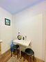 Продажа однокомнатной квартиры в Светловодске, на Строителей 12 район Светловодск фото 3
