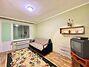 Продажа однокомнатной квартиры в Светловодске, на Строителей 12 район Светловодск фото 4