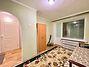 Продажа однокомнатной квартиры в Светловодске, на Строителей 12 район Светловодск фото 5