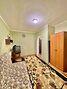 Продажа однокомнатной квартиры в Светловодске, на Строителей 12 район Светловодск фото 6