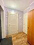 Продажа однокомнатной квартиры в Светловодске, на Строителей 12 район Светловодск фото 7