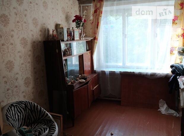 Продажа двухкомнатной квартиры в Тараще, на Ситкевича 69, район Тараща фото 1