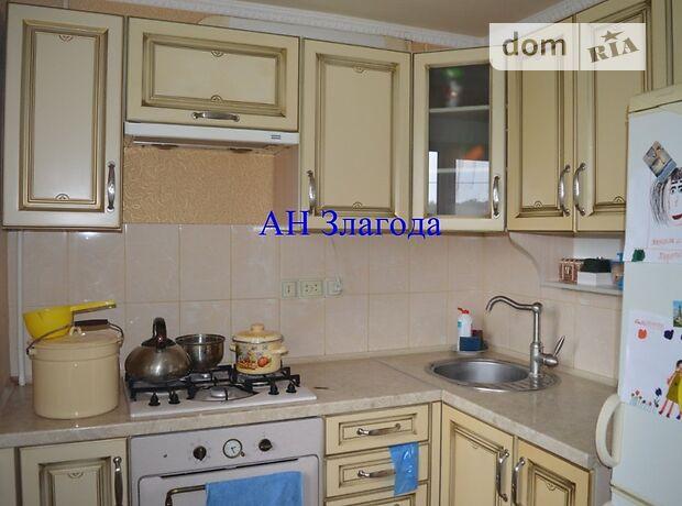 Продажа двухкомнатной квартиры в Тараще, на сікевича 73, фото 1