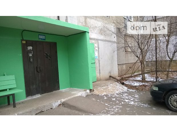 Продаж квартири, 3 кім., Одеська, Теплодар, р‑н.Біляївський, Энергетиков