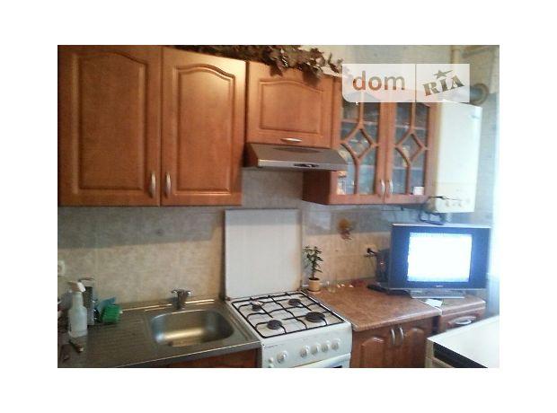 Продажа квартиры, 1 ком., Тернопіль, р‑н.Аляска, Текстильная улица