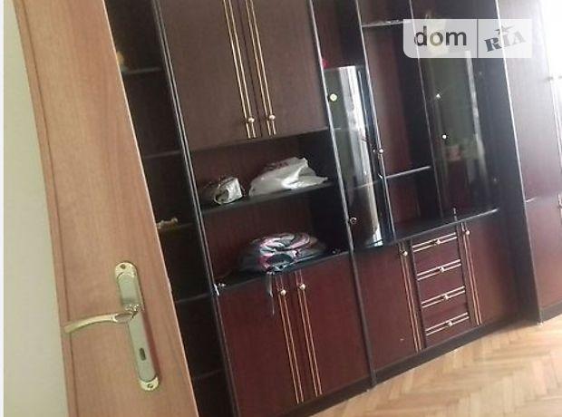 Продажа квартиры, 3 ком., Тернопіль, р‑н.Аляска, Вишневецкого Дмитрия бульвар
