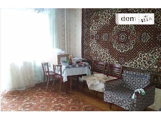 Продажа квартиры, 3 ком., Тернопіль, р‑н.Бам, Бойчуков Братьев улица